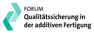Qualitätssicherung in der additiven Fertigung